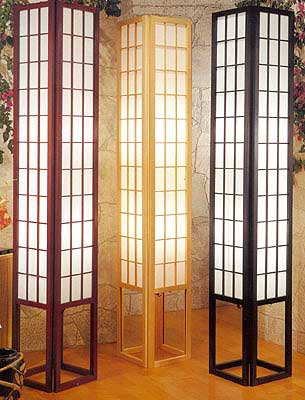 classic one a diy shoji treatments screens pinterest style ideas window coverings with home sliding paper blog door three wall decor fixed screen blinds shades of