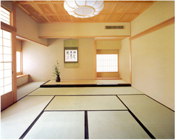 Superior Japanese Furniture   Interlocking Bed Frames, Tatami Flooring U0026  Decor|TatamiRoom.com